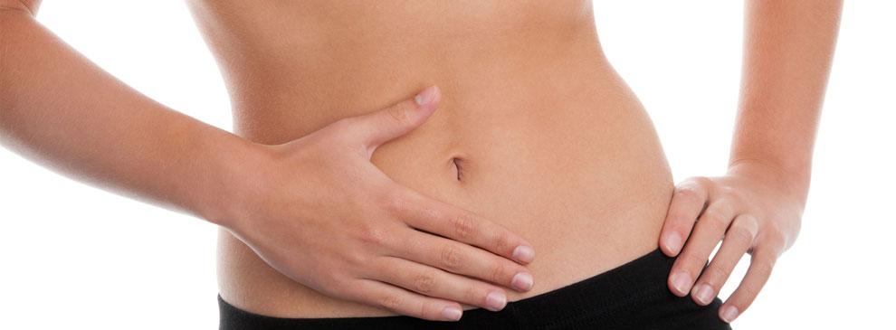 cambios durante el segundo mes de embarazo