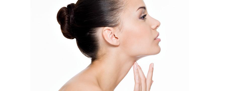 hidratacion facial durante el ambarazo
