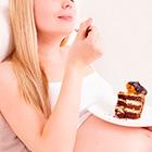 Tertulia con embarazadas. Primeras dudas sobre alimentación