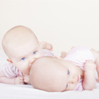 gestacion multiple gemelos